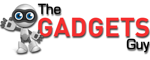 The Gadgets Guy | Fix My PC
